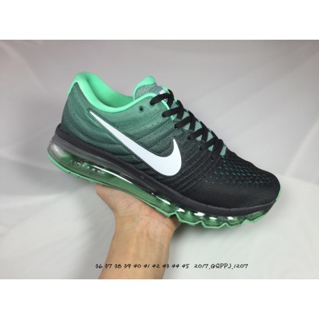 Buy Nike Joggers Online,Buy Nike Bags Online,Nike AIR MAX 2017 Total Air Shock Absorbers Trainers Shoes