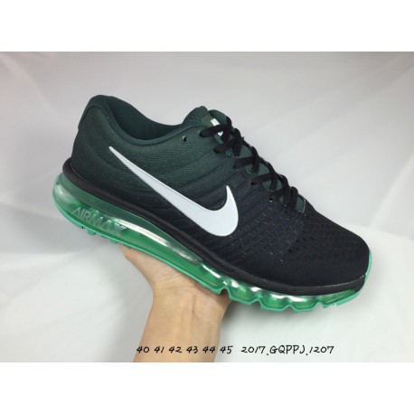 sneakers for cheap 8d128 b61cc Nike Air Max 95 Junior Sale,Nike Air Max 1 Sale Uk,Nike AIR MAX 2017 Total  Air Shock Absorbers Trainers Shoes