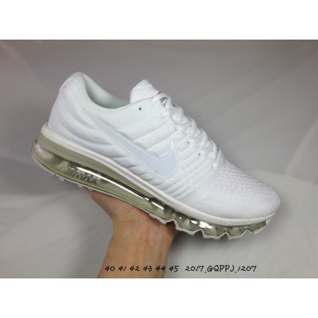 nike air max 2017 dames sale