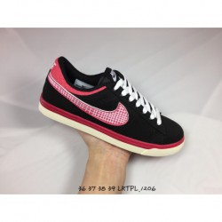 Cheap-Nike-Shoes-For-Sale-Online-Nike-Shoes-Cheap-Online-Free-Shipping-45-Introduction-Nike-Blazer-Duck-Low-Skate-shoes-FSR-201