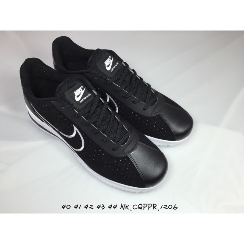 huge selection of abaa2 b171d ... About Deadstock: Cortez Nike Cortez Ultra Moire Mens Vintage Racing  Shoes Breathable Sport Leisure Shoe ...