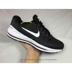 nike air zoom vomero heren