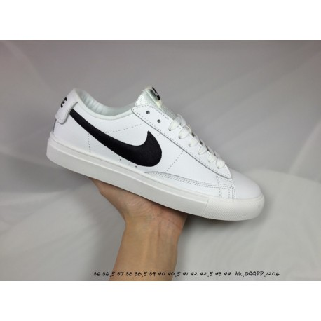 huge sale size 7 nice shoes Cheapfree50 Womens Nike Free,Nike Thea Sale Womens,Hot cake recommended  NIKE Womens BLAZER LOW Korean Embroidery hook full skin