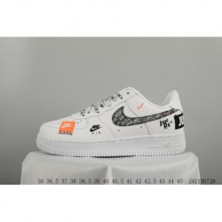 Nike-Air-Force-1-Low-For-Sale-Nike-Air-Force-180-Low-For-Sale-Official-push-for-Just-do-it-Nike-Air-Force-1-Low-Air-Force-One-L