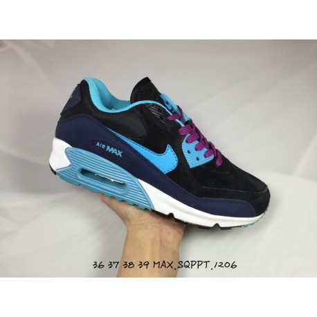Nike Air Max 2009 For Sale,Nike Air Max 2013 For Sale,Nike Air Max 90 Leather Sports Air Trainers Shoes