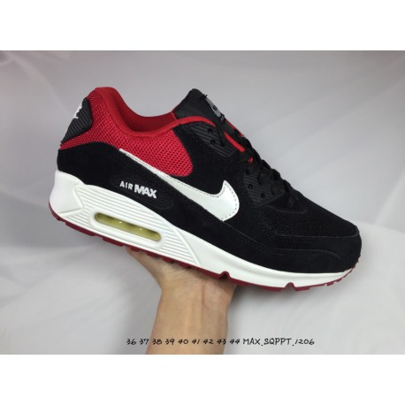 big sale c0fc0 a0135 Nike Air Max 2014 Sale Usa,Nike Air Max 95 Sale Outlet,Nike Air Max 90  Leather Sports Air Trainers Shoes
