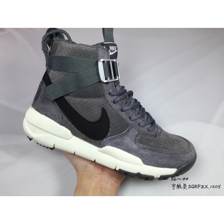 cheap for discount e5884 98295 Cheap Jordans And Nikes Wholesale,Cheech And Chong Nike Sb Dunks For  Sale,Collection Nike/ Craft Mars Yard TS NASA official web