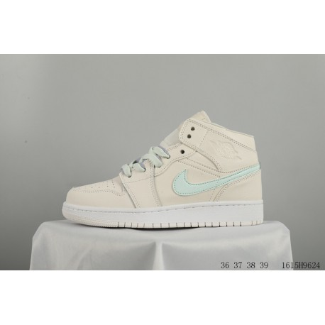 official photos 67496 c2bb6 Nike Air Jordan Cheap,Cheap Nike Air Jordan,Jordan / Air Jordan AJ1 aj1  Jordan 1 generation Joe 1 Jordan 1 generation Mid Air J