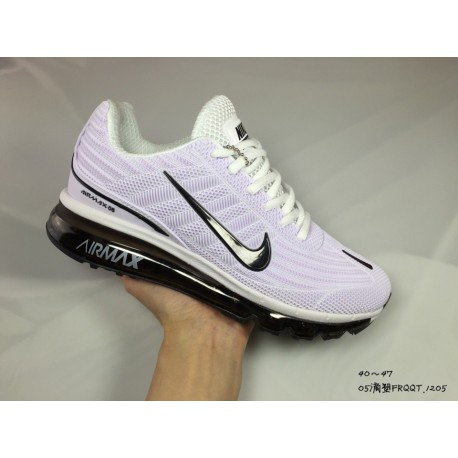 new products 7a8b6 6f59b Nike Air Max Tn Sale Uk,Nike Air Max Womens Sale Uk,Nike Air Max 05 Drop  Air Total Air Racing Shoes Quality Lever Push FR 1205