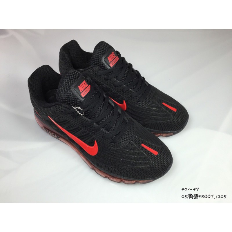 Nike Air Max 90 Damen Sale,Nike Air Max Wright For Sale,2018.5 Mens Nike Air Vapor Max Full Palm Air Max Full Drop Plastic Face