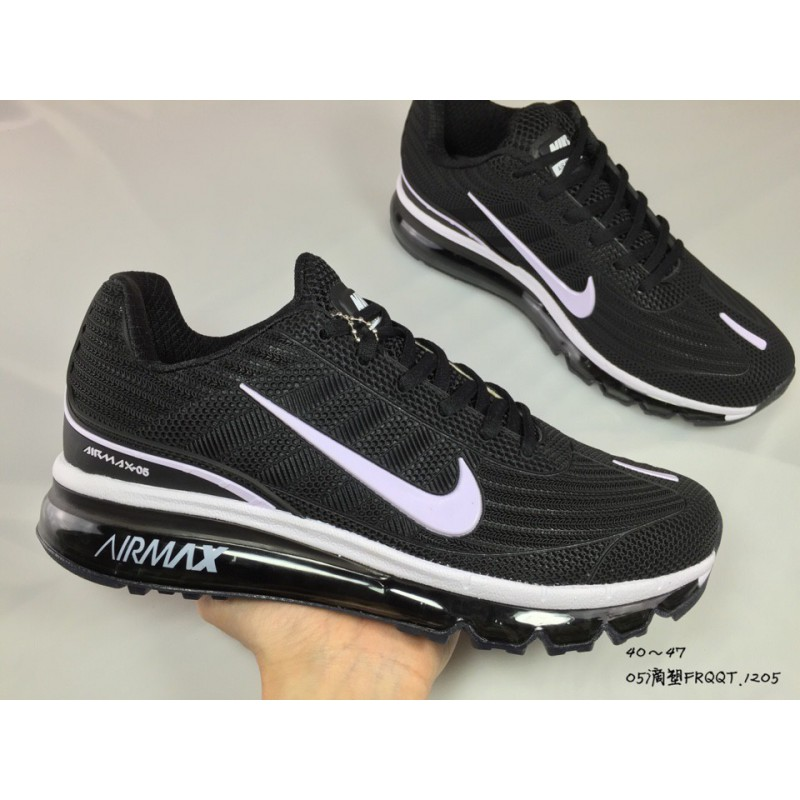 Nike Air Max 1987 For Sale,Nike Air Max Runners For Sale