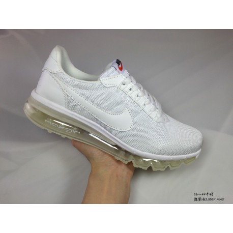 sale retailer d0998 6917e Nike Air Max 1 Uk Sale,Womens Nike Air Max 2013 Sale,z Nike Air Max LD Zero  Crossover Woven Net Total Air Trainers Shoes