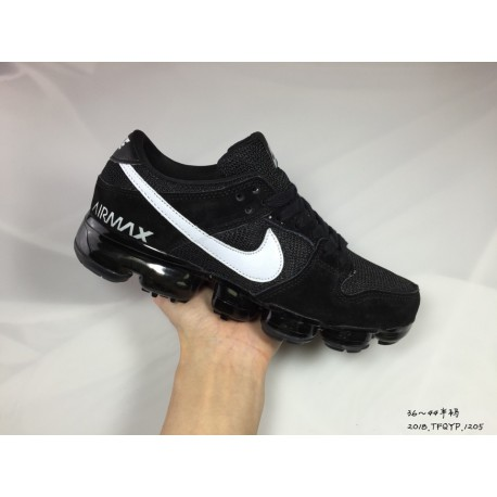 online store 0b5a8 c7248 Nike Air Foamposite Eggplant For Sale,Nike Air Foamposite Copper For  Sale,NIKE AIR MAX2018 Pigskin web fashion trend Leisure Sh
