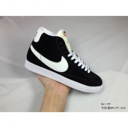 Nike-Free-Golf-Shoes-For-Sale-Nike-Women-Running-Shoes-On-Sale-High-Blazer-NIKE-BLAZER-LOW-LE-Blazer-Pigskin-Skate-shoes
