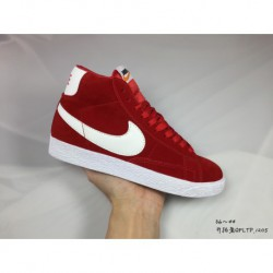 Nike-Kobe-Shoes-For-Sale-Philippines-Nike-Running-Shoes-On-Sale-Online-High-Blazer-NIKE-BLAZER-LOW-LE-Blazer-Pigskin-Skate-shoe