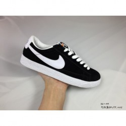Cheap-Nike-Shoes-Under-30-Dollars-Cheap-Nike-Mercurial-Indoor-Soccer-Shoes-Collection-Blazer-NIKE-BLAZER-LOW-LE-Blazer-Pigskin