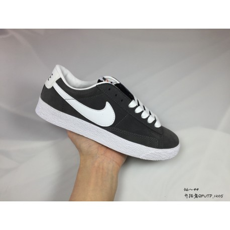 size 40 b7b0e 73fff Nike Tennis Shoes For Sale Philippines,Womens Nike Running Shoes On  Sale,Blazer NIKE BLAZER LOW LE Blazer Pigskin Skate shoes
