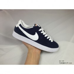 Buy-Nike-Clothes-Cheap-Buy-Nike-T-Shirts-Blazer-NIKE-BLAZER-LOW-LE-Blazer-Pigskin-Skate-shoes
