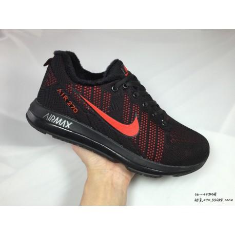 newest ebf51 dc5f2 Nike Air Max Mag For Sale,Nike Air Max 90 Womens Sale,Collection Nike Air  Max 270 Official Synchronized Air 270 Cotton-wool ble