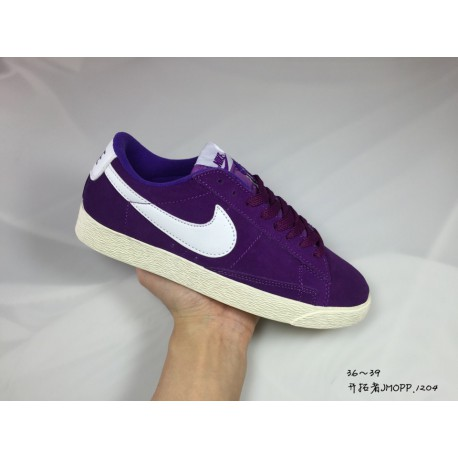 11c894e47 Collection Of Good Shoes Recommended Blazer NIKE Blazer Low Le Blazer  Pigskin Skate Shoes