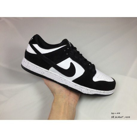 quality design aa030 90826 Collection Nike Dunk SB Womens Mens Sports And Leisure Skate Shoes Skate  Board Shoes