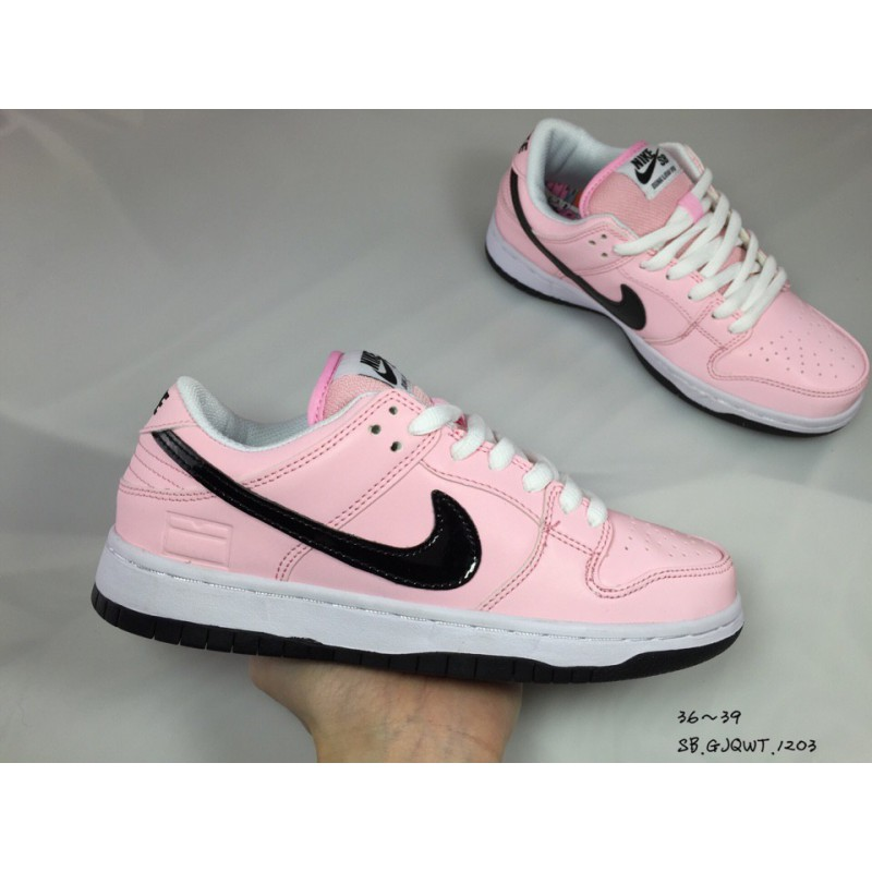 sale retailer 255f5 a00ca ... Nike Dunk SB Womens Mens Sports And Leisure Skate Shoes Skate Board  Shoes