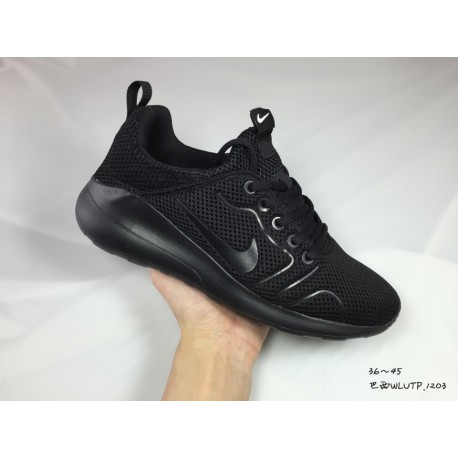 quality design 11672 c3830 Collection nike kaishi 2.0 rough network sportshoes brazil sydney olympic  trend run leisure shoe