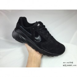 afe15def09a2 Nike-Shoes-Made-In-Vietnam-For-Sale-Nike-
