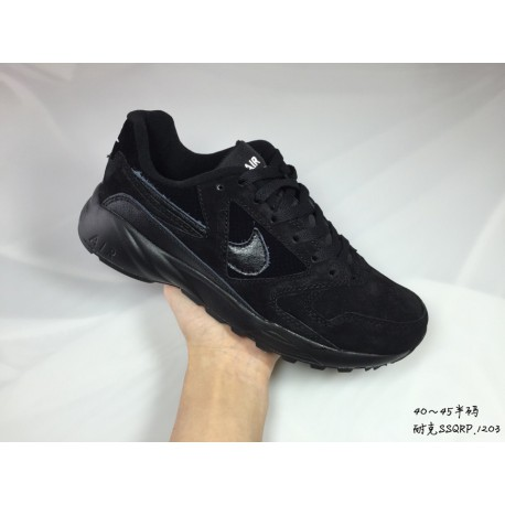 low priced 021b5 59df1 Collection FSR NIKE AIR ICARUS EXTRA Qs Icarus Vintage Racing Shoes