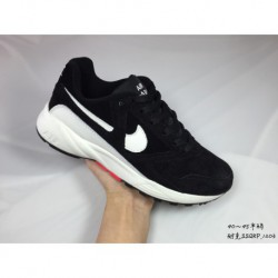 abe9e0fde3 Cheap Wholesale Nike Shoes With Free Shipping,Cheap Nike Basketball ...
