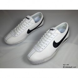 Collection nike cortez