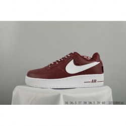 Nike-Air-Force-White-Cheap-White-Nike-Air-Force-Cheap-FSR-Nike-Air-Force-1-07-LV8-Air-Force-One-Classic-All-match-Skate-shoes-W