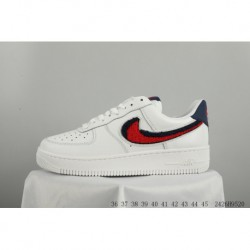 Nike-Air-Force-1-Swoosh-Pack-For-Sale-Nike-Air-Force-1-White-Sale-Nike-Air-Force-1-Low-Chenille-Swoosh-Air-Force-One-Classic-Al