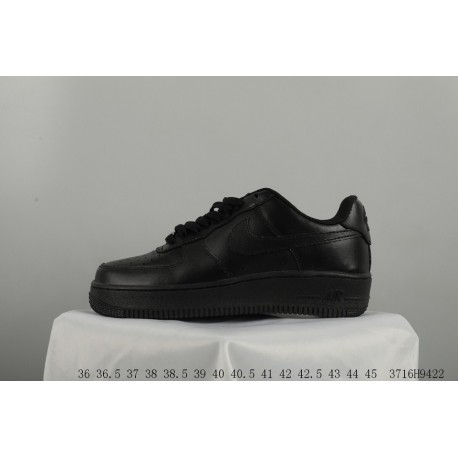 Air Force Nike Air Force 1 LV8 Air Force One Low Classic All-Match skate shoes