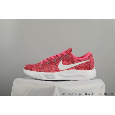 free shipping e06cb 2a7bd Nike Flyknit Lunar Sale,Nike Lunar Flyknit Sale,Lunar Epic 8th Generation  FSR Stamping Glue Hole Taiguang Quality Woven Flyknit