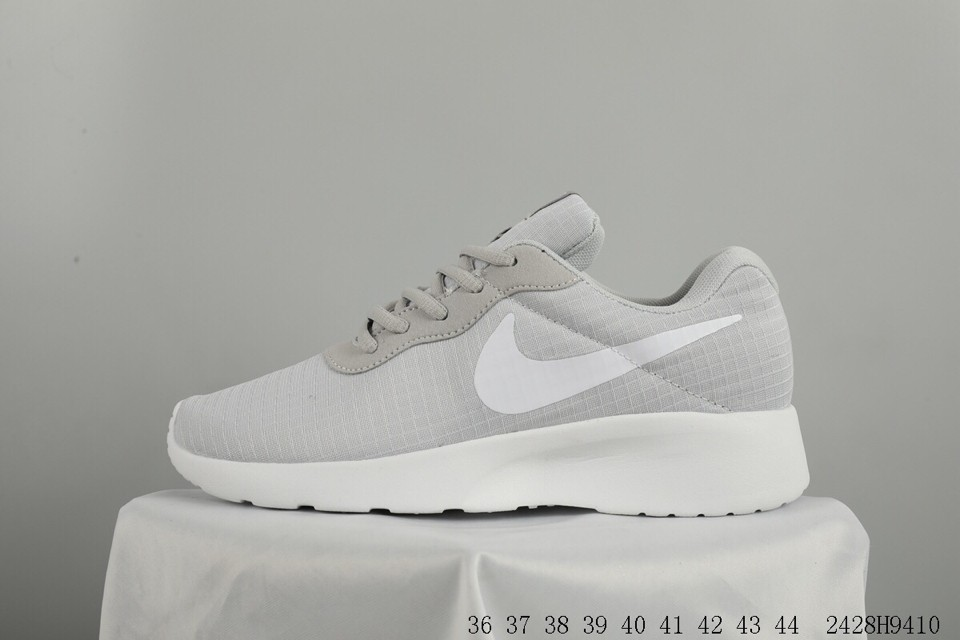 89250d8a8441 Best Nike Trainers For Women