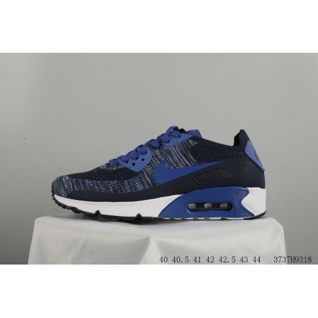 cheaper 3e87f 6ef63 Cheap Nike Air Presto Ultra Flyknit,Cheap Nike Air Max Flyknit,NIKE AIR MAX  90 ULTRA 2.0 FLYKNIT Woven Casual Racing Shoes 3737