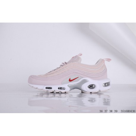 5669d31b811e Nike air max plus 97 air trainers shoes 3516h0630