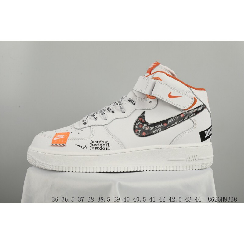 Nike-Air-Force-1-Best-Of-Both-Worlds-Buy