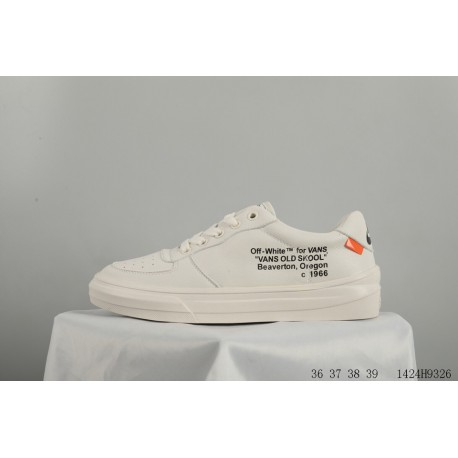 sneakers nike off white