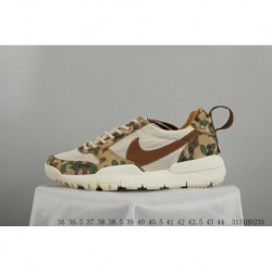 Nike-Running-Shoes-China-Cheap-Nike-Running-Shoes-From-China-Nike-Mars-Yardx-Off-White-Crossover-20-Astronaut-Vintage-Casual-Me