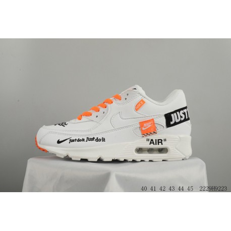 official photos 60aea cda2d Nike Air Max Zero Sale,Buy Nike Air Max Zero,Just do it Crossover Limited  edition Nike Air Max ZERO QS 87 Vintage Air Jogging S