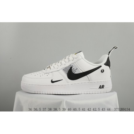 code promo 23b33 29ae3 Nike Flyknit Trainer Pale Grey For Sale,Nike Air Force 1 Low Black Sale,FSR  NIKE AirForce 1 low Air Force One UNISEX Crossover