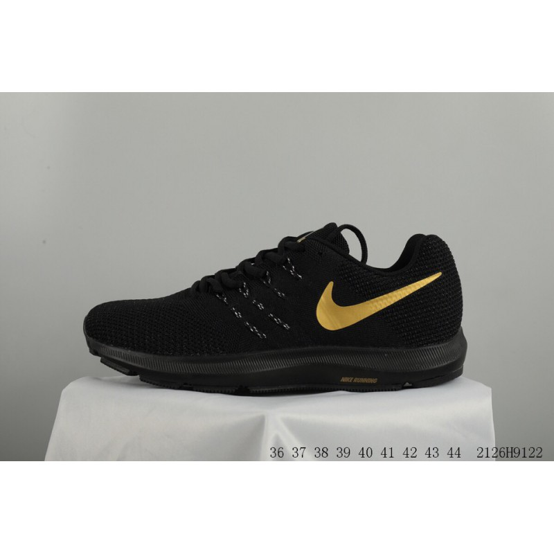 b051a6fb5396 ... NIKE Run SWIFT Flyknit Woven Face Sports Casual Breathable Trainers  Shoes 2126h9122 ...