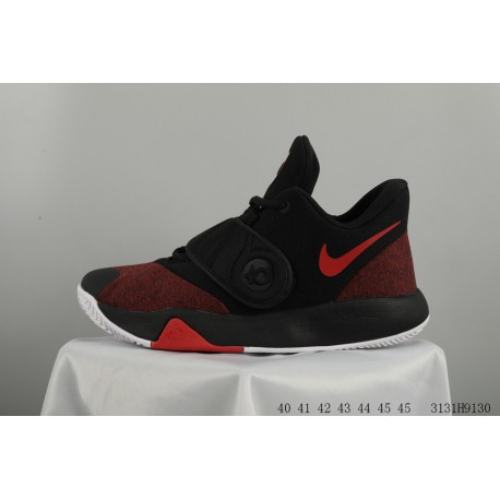 9b5c6bd4f48b NIKE Kd Trey 5 VI EP Sportshoes Kevin Durant Basketball-Shoes 3131h9130