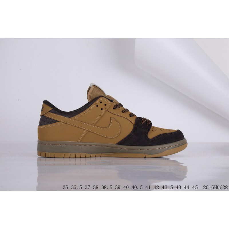 quality design 73551 65aa8 Nike Dunk High Heels China,Nike High Heels China,FSR /Nike SB Zoom Dunk  High Pro High Street Tide Brand Low Sports Casual Skate