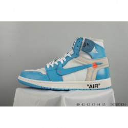 Cheapest-Off-White-Nike-Shoe-Off-White-Nike-Shoes-Buy-Nike-Jordan-1-Generation-Air-Jordan-1-x-OFF-WHITE-AJ1-OW-Crossover-Athlei