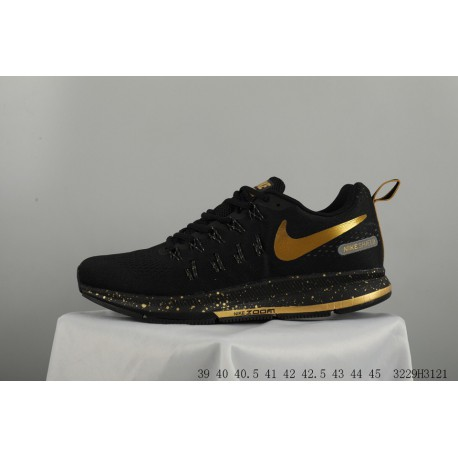 purchase cheap 2089e 71c67 Nike Air Zoom Pegasus 34 Womens Sale,Nike Air Zoom Pegasus 32 Womens  Sale,Nike/ Nike Air Zoom Pegasus 33 Lunar Epic 33 Generati