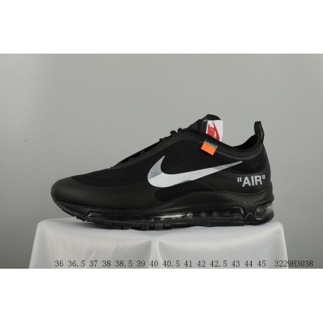 White Nike Air Max Mens Sale,Nike Air Max 97 White For Sale,Crossover Nike Air Max Invigor x Off White 95 Super Crossover Korea