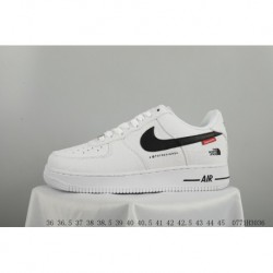 Nike-Air-Force-1-Supreme-Black-For-Sale-Discount-Mens-Nike-Shoes-NIKE-W-AIR-FORCE-107--Supreme-rEME-Upper-Nike-Mens-Air-Force-O